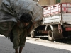 garbage-city-cairo-2.jpg