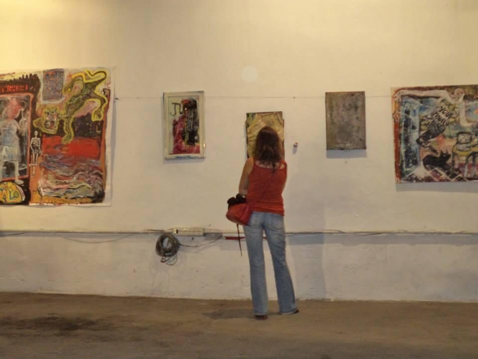 expo tirana express3