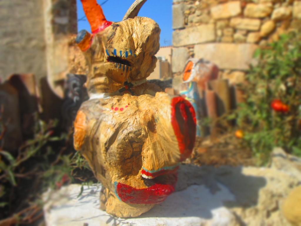Xilo Kefalo
